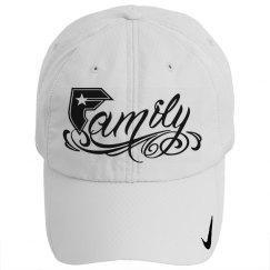 Family nike