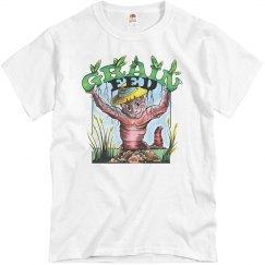 Grainfed T-Shirt