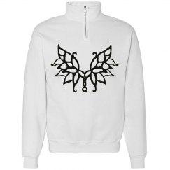 Wings N Things