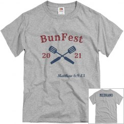 Bunfest4