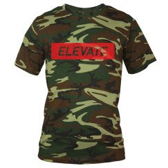 Elevate-Army Style