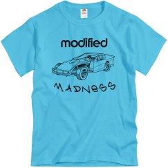 Modified Madness