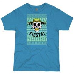 """""""Little C"""" Fiesta!"""