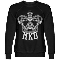 MKQ CROWN