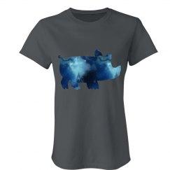 Verres T-shirt