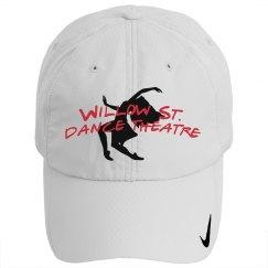 WSDT Nike Hat
