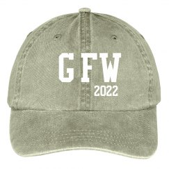GFW Hat
