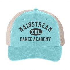 MDA Hat