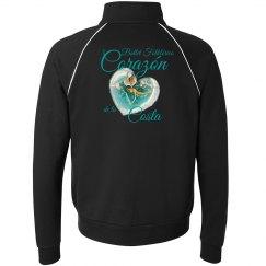 Corazon Jacket