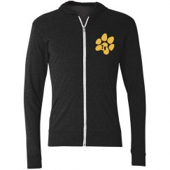 TV Scotties Hoodie