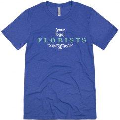 Florists Logo