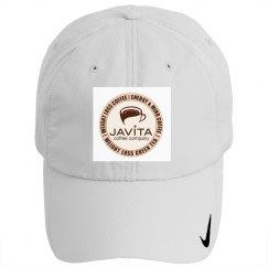 Javita hat 3
