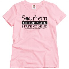 Southern Chiropractic