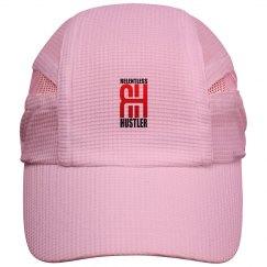 RH Running Hat