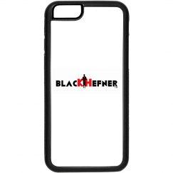 Blackhefner Iphone 6 Cove