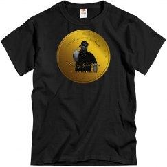 Vanny Goodfella Unisex T-Shirt