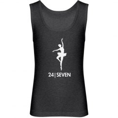 Ballet 24 Seven