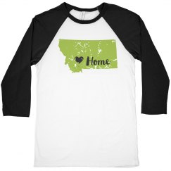 lime mt home