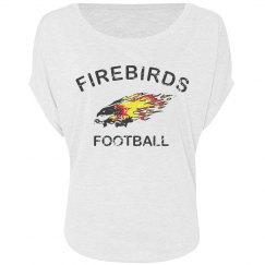 firebirds football