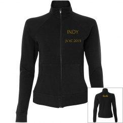 XC Jacket