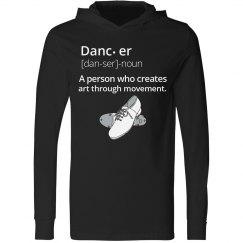 Dance 4EVA