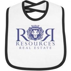 Resources Bib