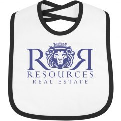 Resources Bib
