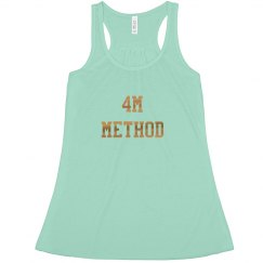 4M Method
