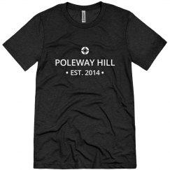 Poleway's Hill