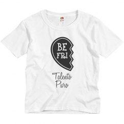 BEst FRIend Shirt