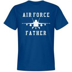 Air Force Military Pride