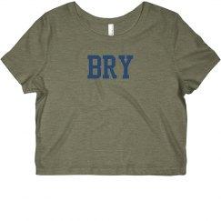 Best Friend Chicago Bryzzo Bromance
