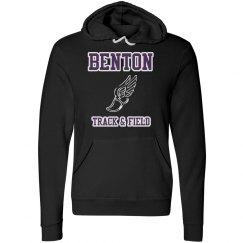 Benton Track & Field