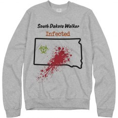 South Dakota Walker