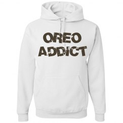 Oreo Addict