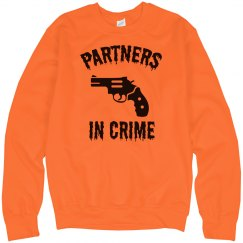 Neon Partners In Crime