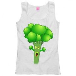 Awesome Broccoli