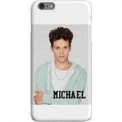 Michael Phonecase
