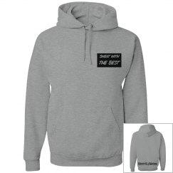 ZZF Pullover