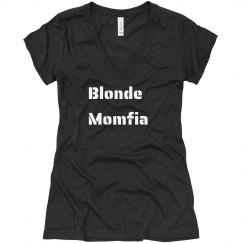 Momfia