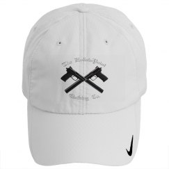 HollowPoint Clothing Co. Hats