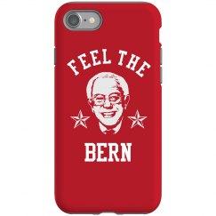 Bernie Sanders Phone Case