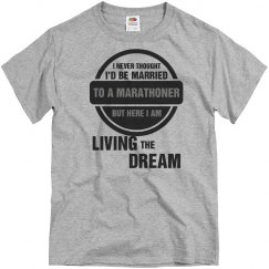 Living The Dream 2