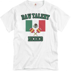 RTC MEXICO