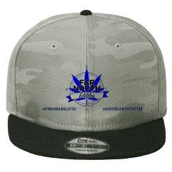 New Era FNE Hat