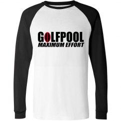 Golfpool - Long Sleeve Tee