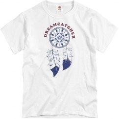 Dreamcatcher _2