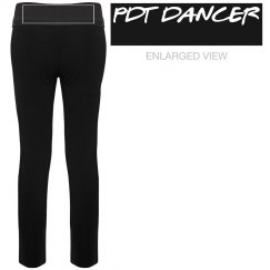 PDT Dancer Pants