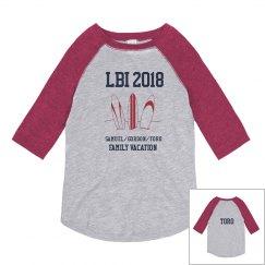 LBI 2018Q