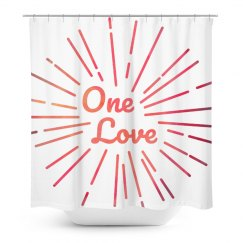 One People One Love